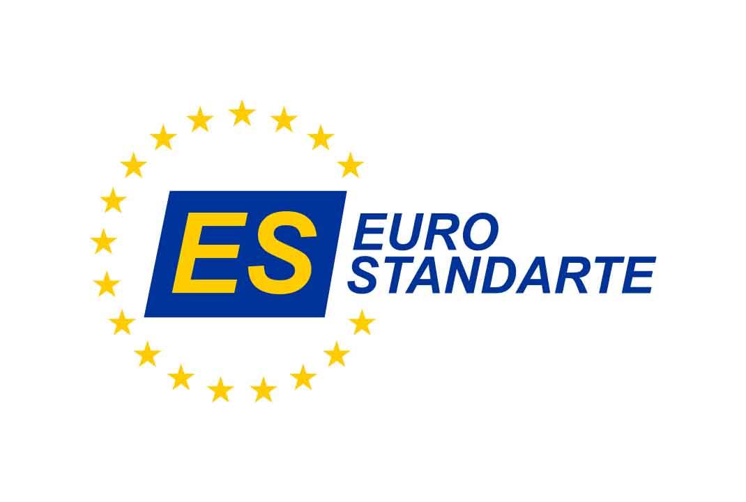 Независимый анализ условий Eurostandarte: обзор с отзывами реальных клиентов