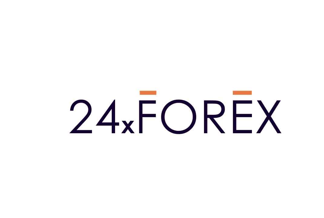 24xForex отзывы о брокере