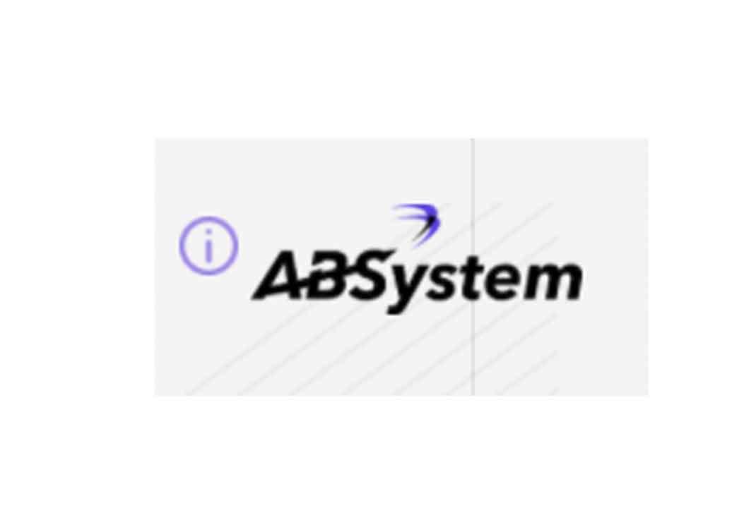 Как работает ABSystem: обзор деятельности и отзывы трейдеров