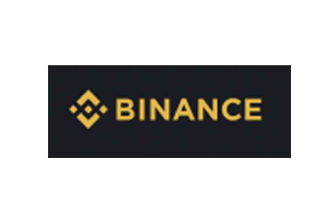Криптобиржа Binance: особенности работы, отзывы клиентов