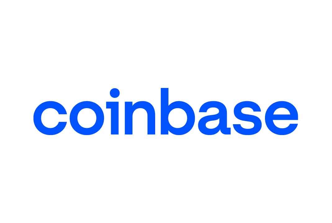 Заслуживает ли внимания Coinbase: обзор деятельности, отзывы
