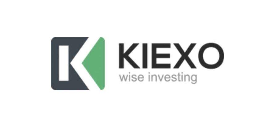 KIEXO – лохотрон или надежный брокер? Обзор работы и отзывы трейдеров