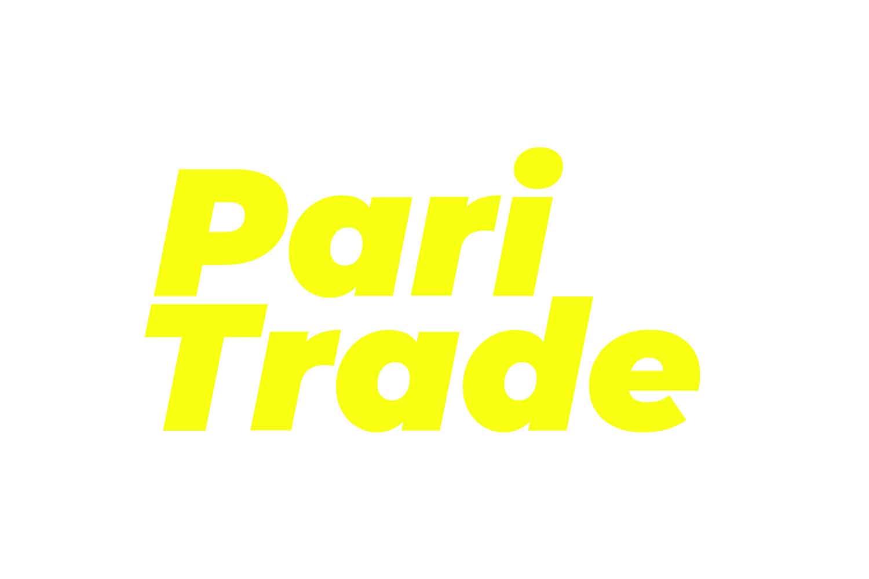 Pari Trade: обзор предложений брокера, отзывы