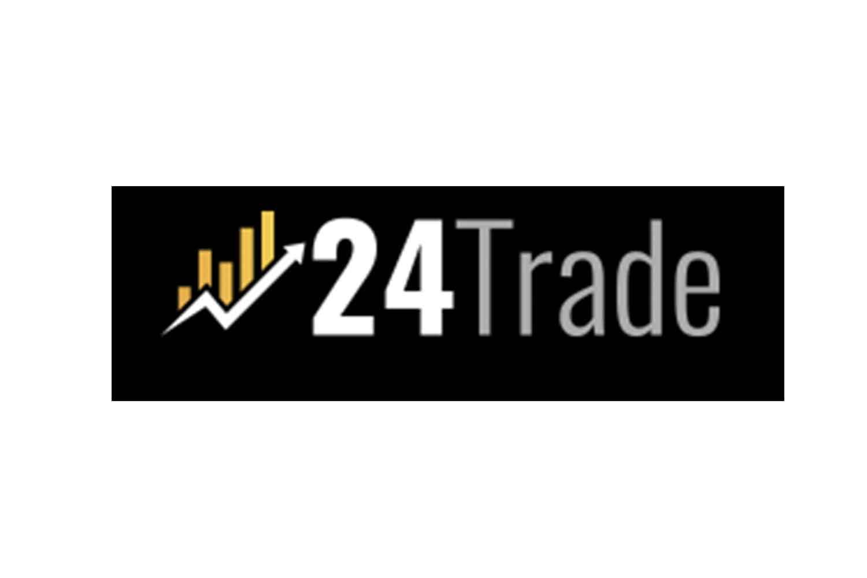 Отзывы о 24 Trade Capital: можно ли заработать?