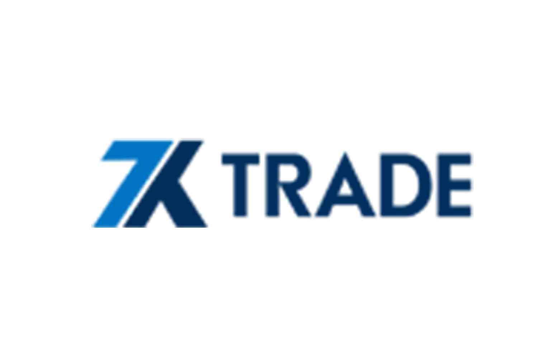 7xTrade отзывы о брокере