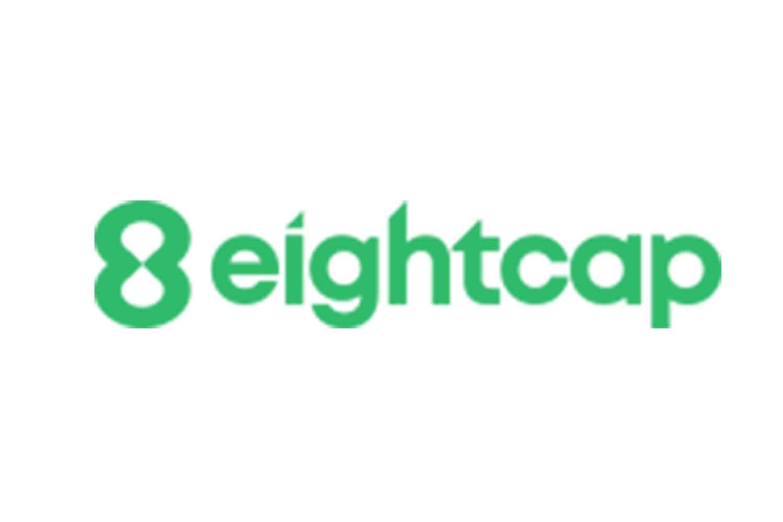 Отзывы об Eightcap: чем брокер привлекает трейдеров?
