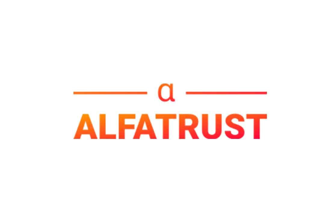 Отзывы об ALFATRUST и основная информация о компании