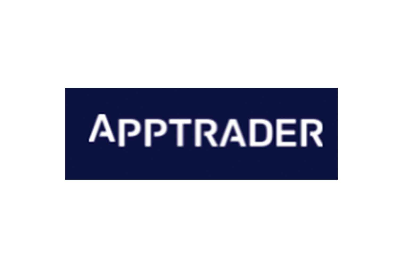 Отзывы AppTrader: что предлагает компания?