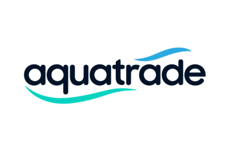 aquatrade отзывы о брокере