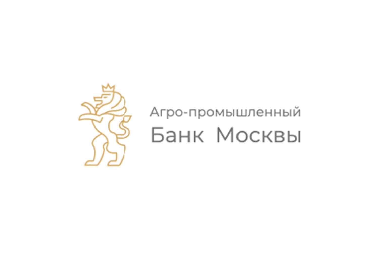 Отзывы об Aprombank и подробный обзор деятельности инвестпроекта