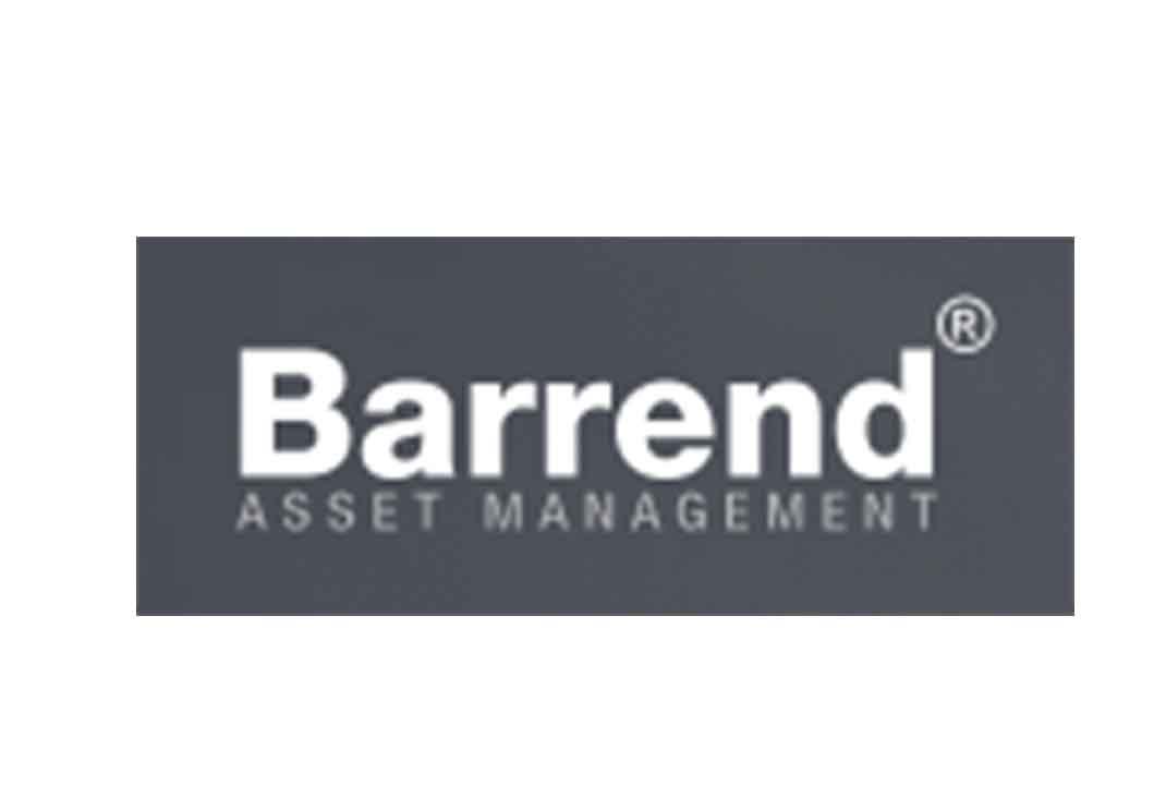 Что собой представляет Barrend Asset Management: обзор условий, отзывы