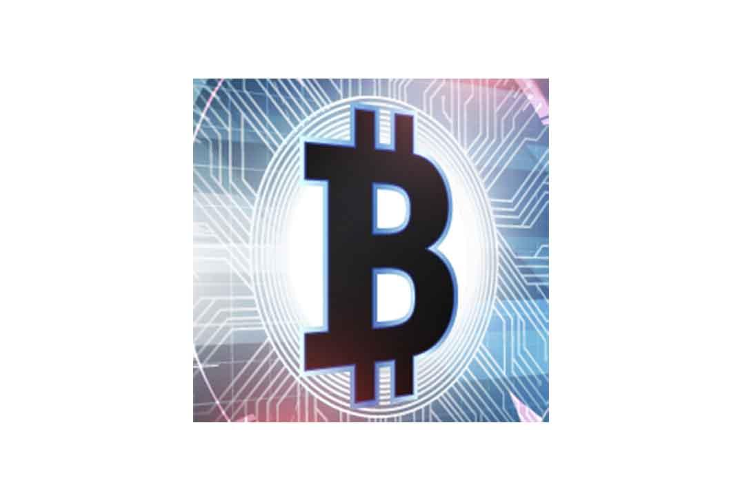 Обзор платформы для инвестиций Cryptoairdrops.ltd, анализ отзывов