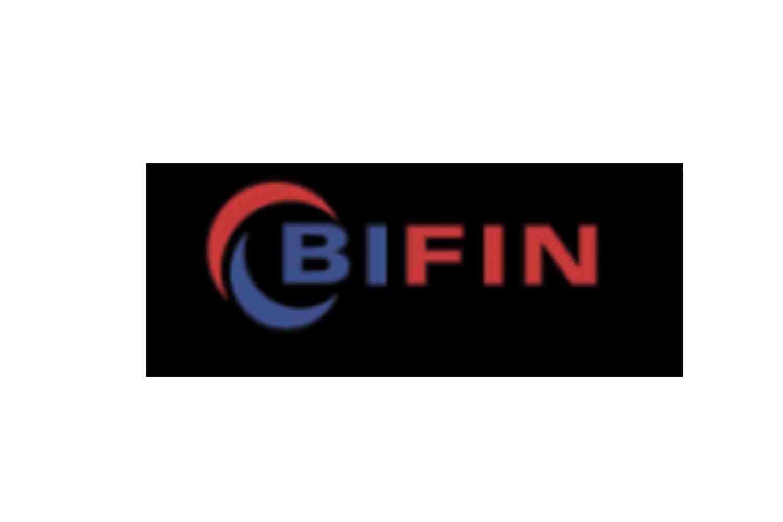 Отзывы о Bifin: можно ли заработать?
