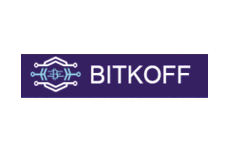 Честный обзор проекта BITKOFF: что предлагает, отзывы