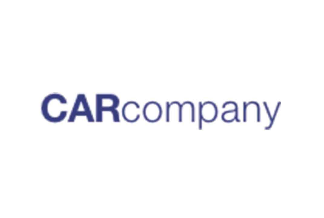Car-company отзывы обзор
