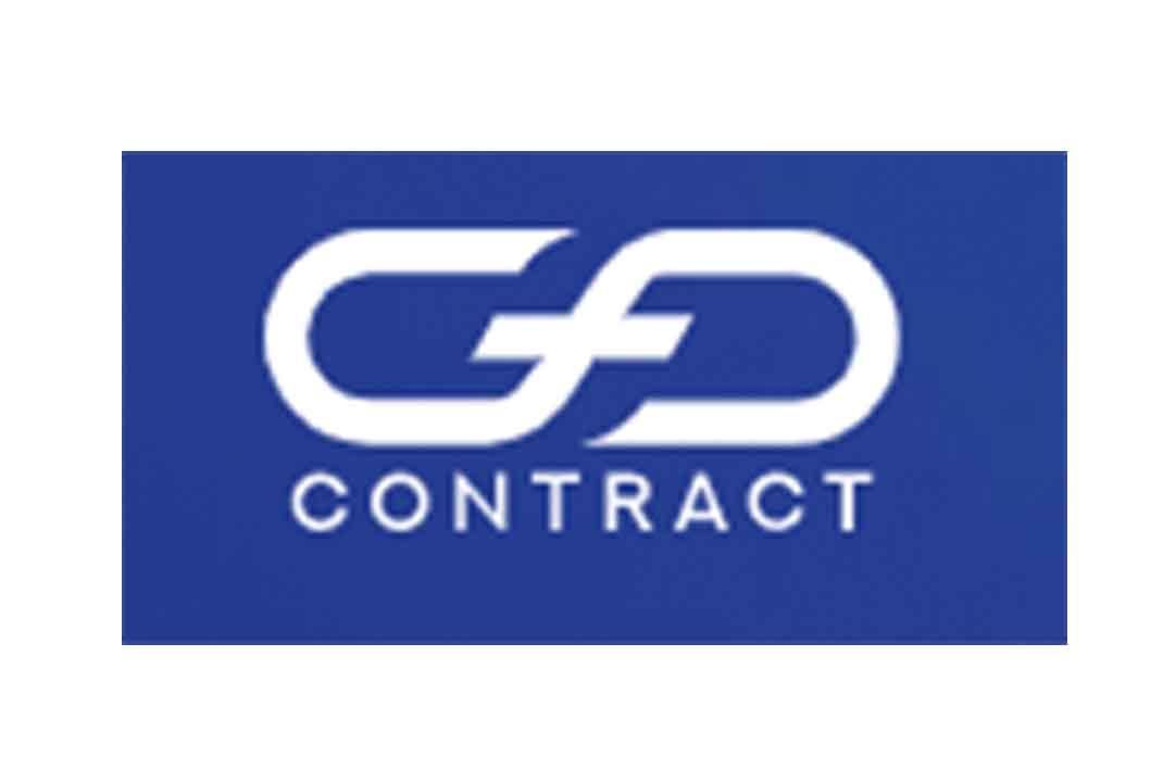 Обзор предложений CFD Contract и отзывы о брокере