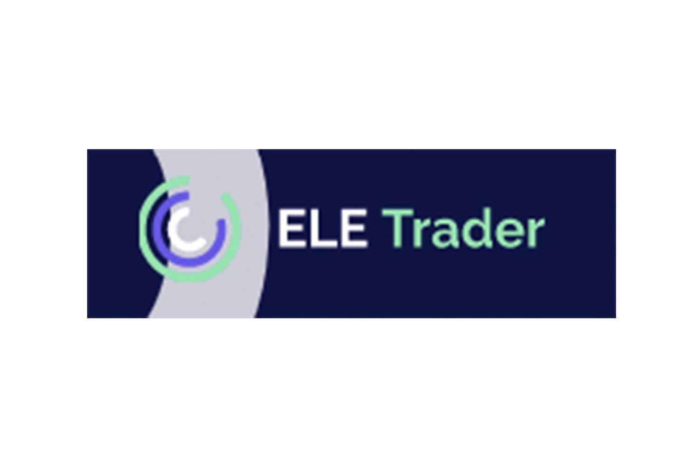 Отзывы об ELE-Trader: можно ли работать с брокером?