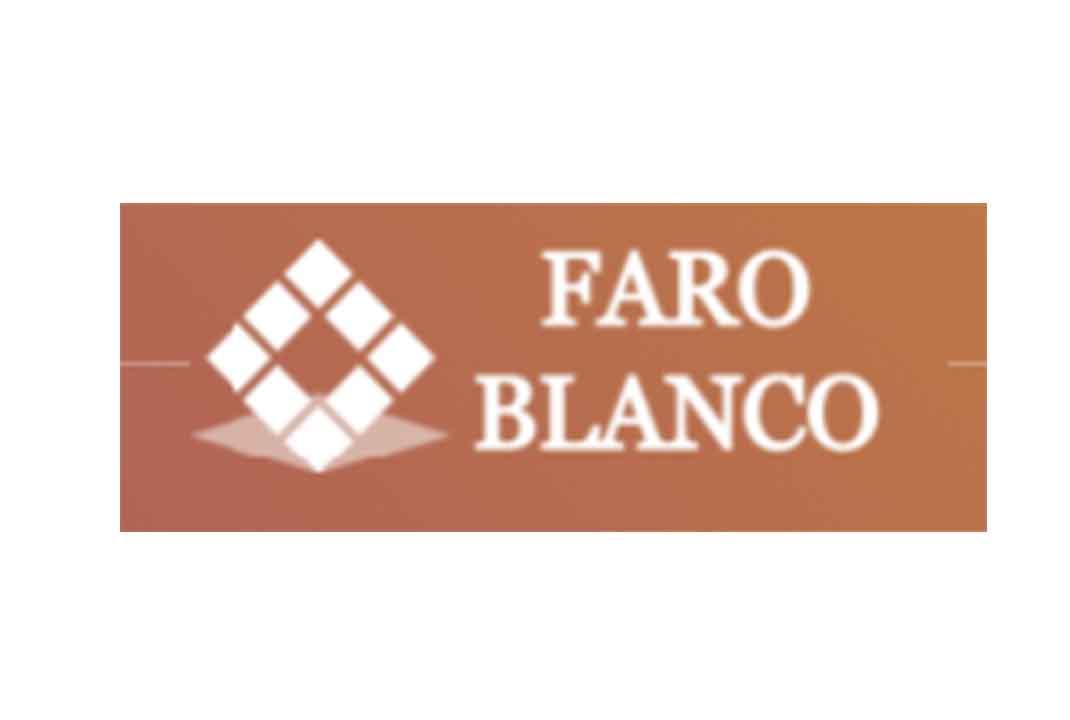 Отзывы о FARO-BLANCO LTD: стоит ли вкладывать средства?