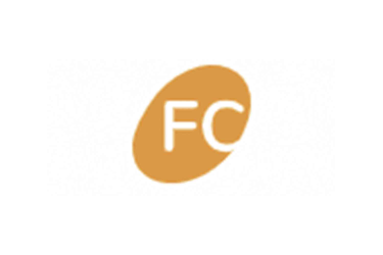 Отзывы о FC-Ltd: стоит ли сотрудничать с брокером?