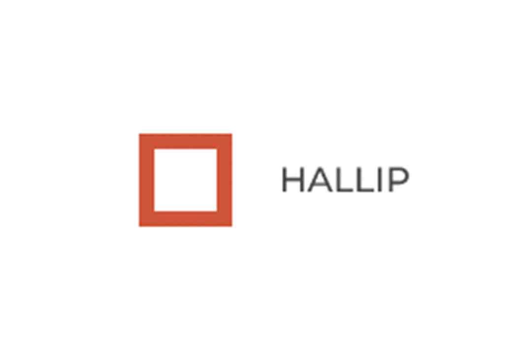 Реально ли заработать с Hallip: обзор проекта и отзывы клиентов