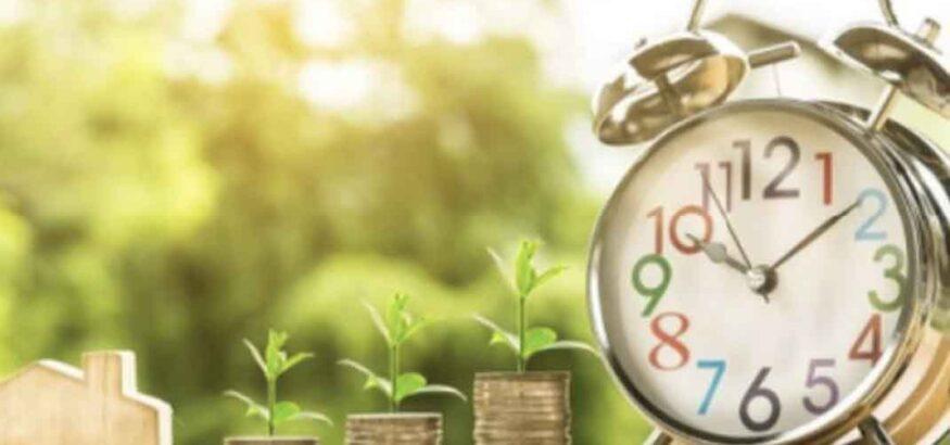 Ключевые тренды 2021 года, которые нужно учитывать инвесторам