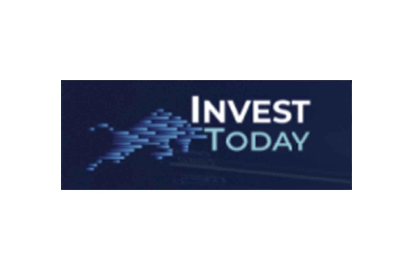 Отзывы об Invest Today: можно ли вкладывать деньги в проект?