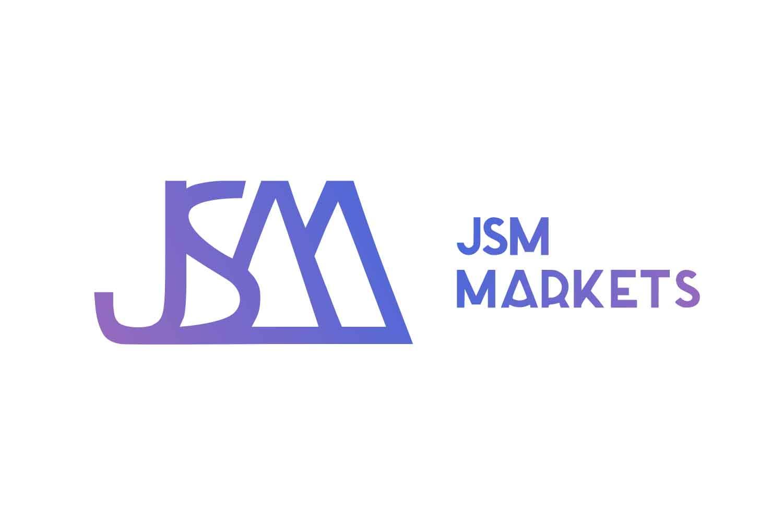 Отзывы о JSM markets: стоит ли доверять брокеру?