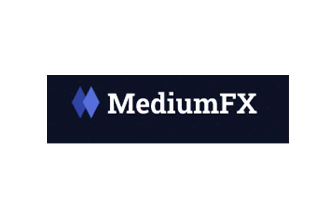 Обзор MediumFX: что говорят в отзывах?