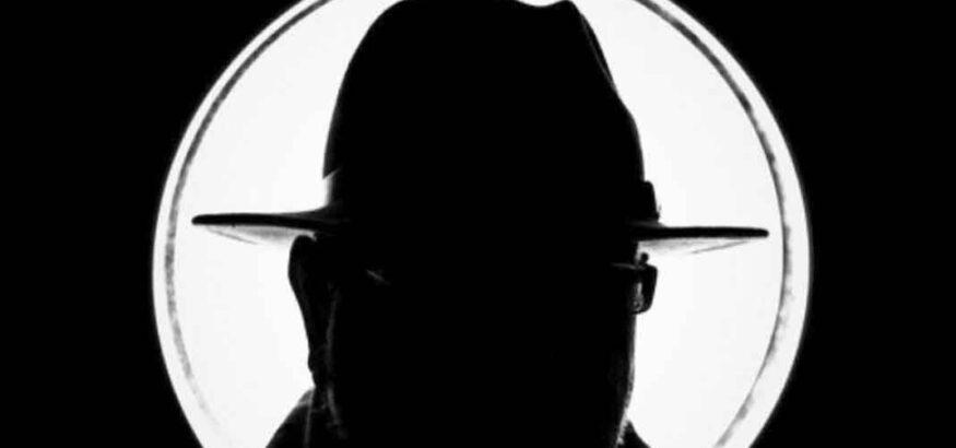 Как обманывают брокеры: наиболее распространенные схемы
