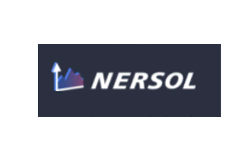 Отзывы о Nersol и полный обзор работы
