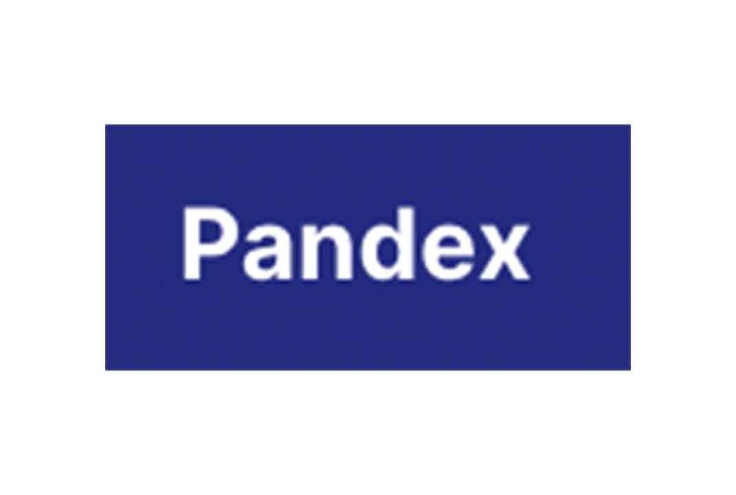 Можно ли доверять Pandex: подробный обзор и отзывы пользователей