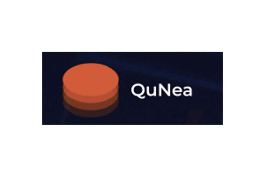 Отзывы о QuNea и обзор особенностей работы с брокером