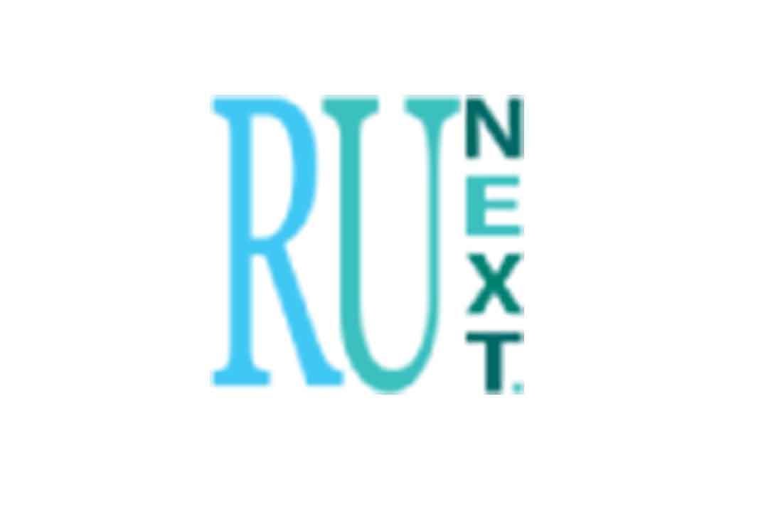 Обзор компании Runext и анализ отзывов экс-клиентов