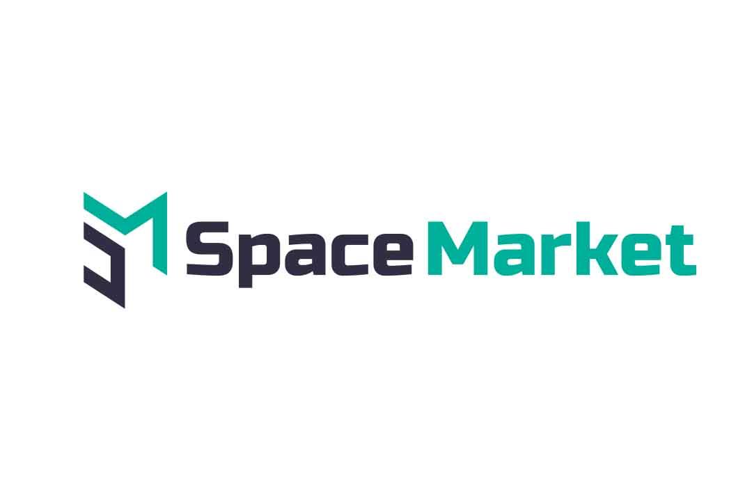 Отзывы о SpaceMarket: что нужно знать?