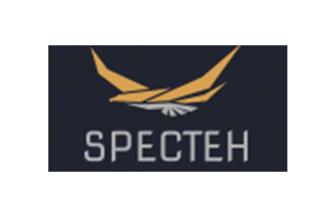 Что собой представляет Specteh: обзор условий, отзывы