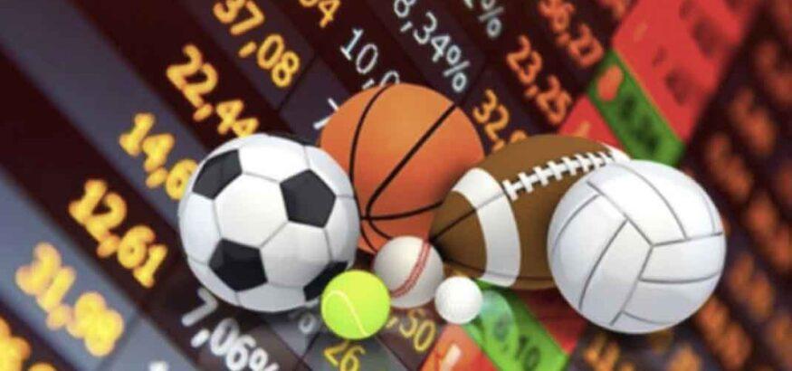 Гайд по ставкам на спорт в букмекерских конторах