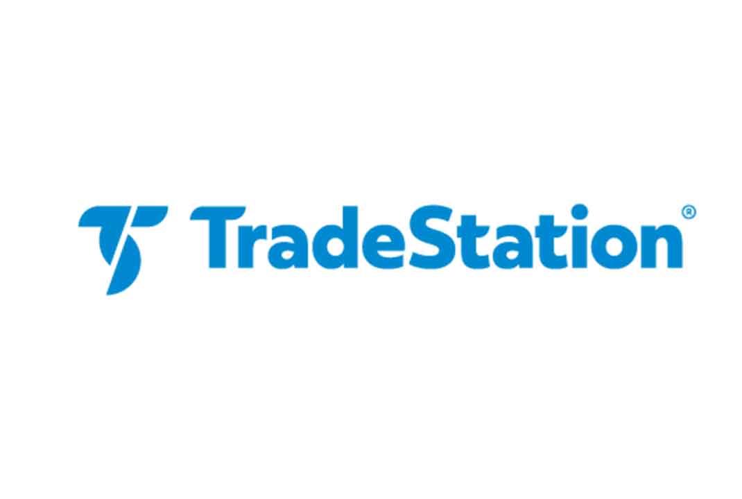 Анализ деятельности TradeStation: обзор предложений, отзывы клиентов