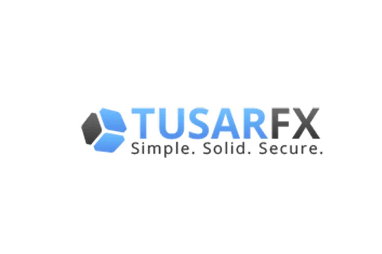 Отзывы о TusarFX и подробный обзор условий