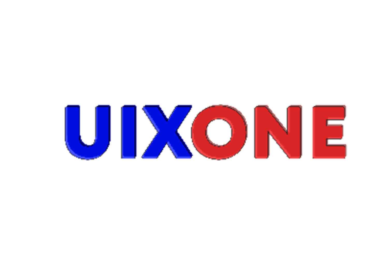 Отзывы о Uixone и подробный обзор торговых условий