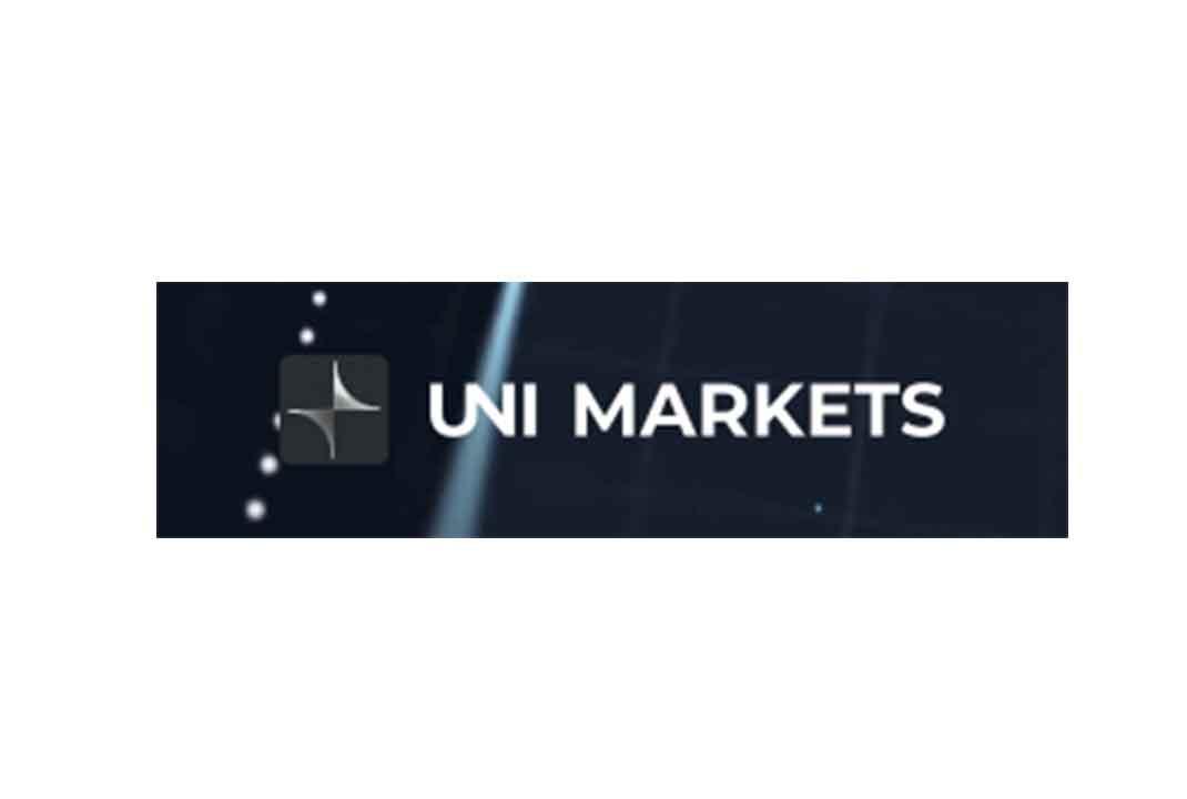Обзор брокерских услуг UNI Markets: анализ деятельности, отзывы клиентов