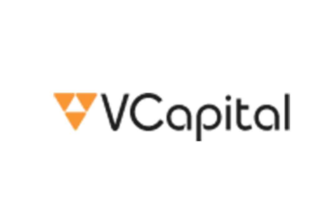 VCapital – быть или не быть? Обзор брокера и отзывы о нем