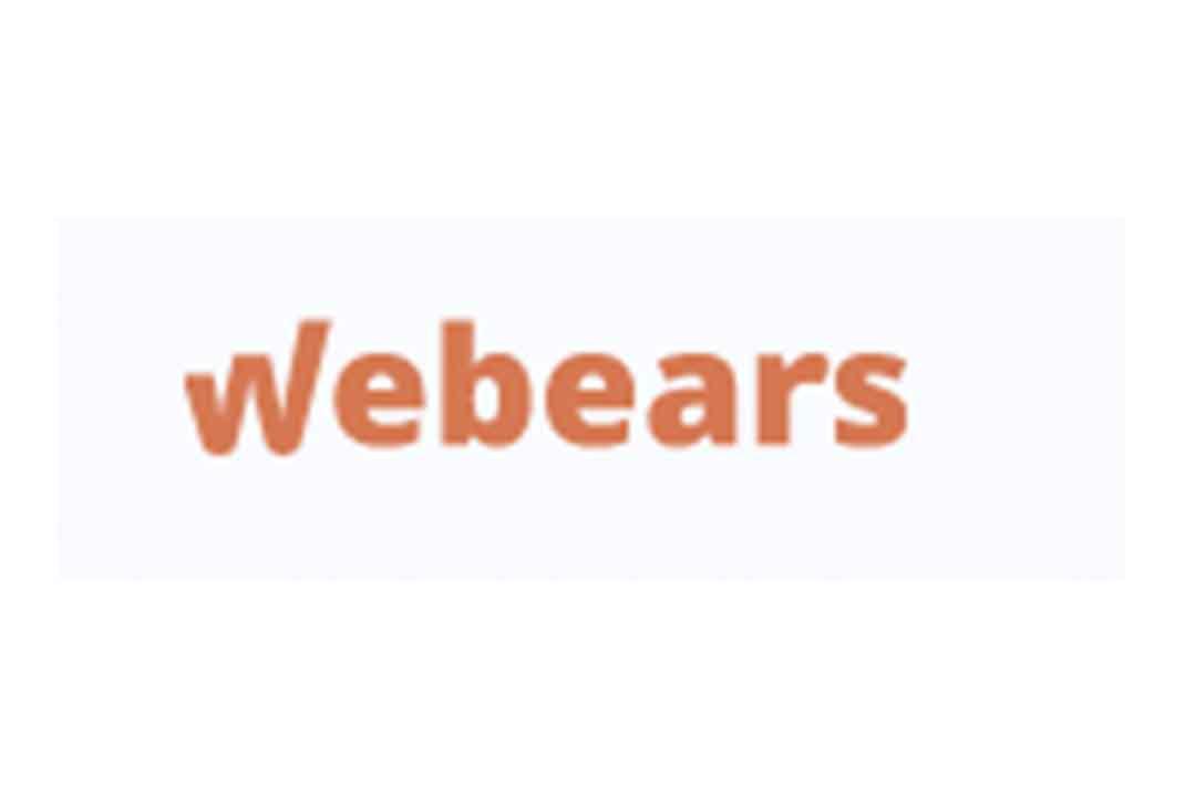 Отзывы о брокере Webears: можно ли заработать