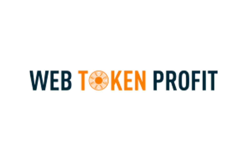 Отзывы реальных клиентов о Web Token Profit: можно ли заработать?