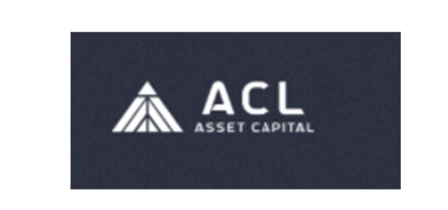 Отзывы об Asset Capital: как работает компания и что предлагает?