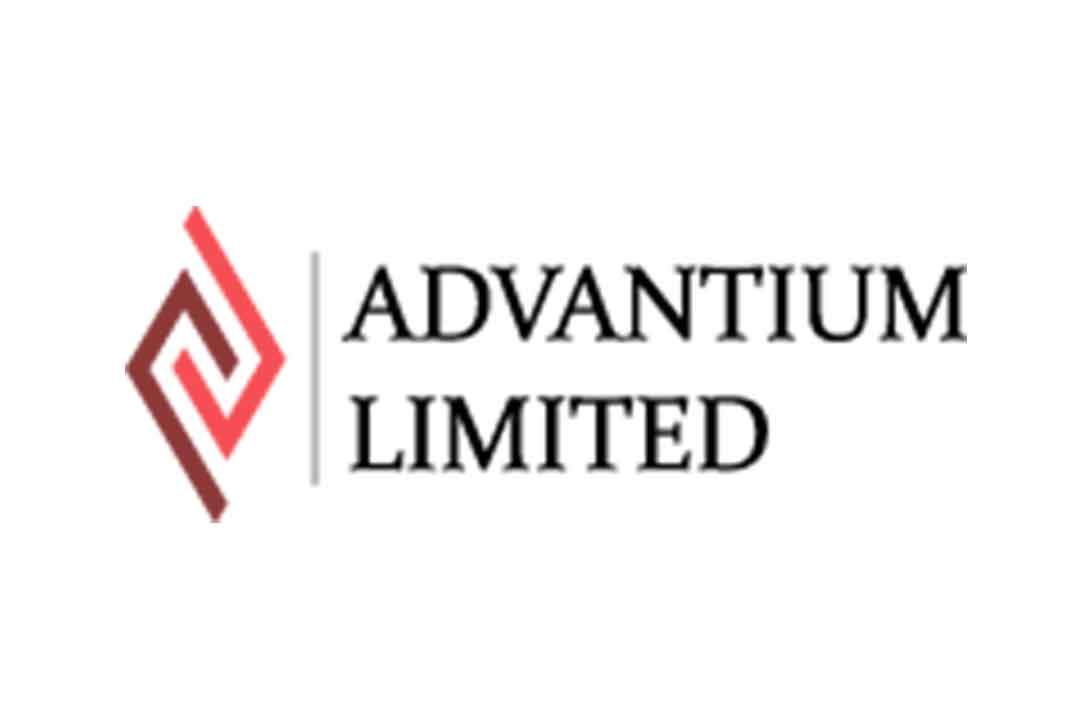 Отзывы об Advantium Limited: можно ли сотрудничать?