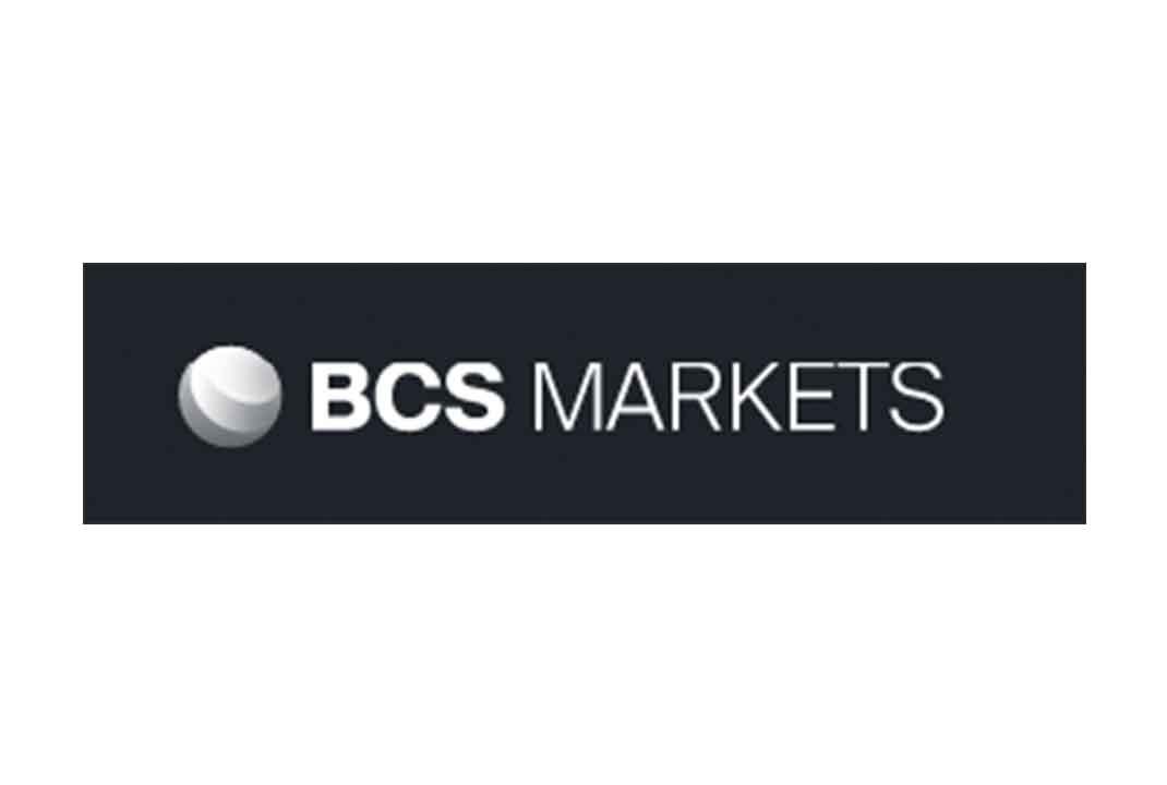 Отзывы о BCS Markets, условия сотрудничества, предложения компании