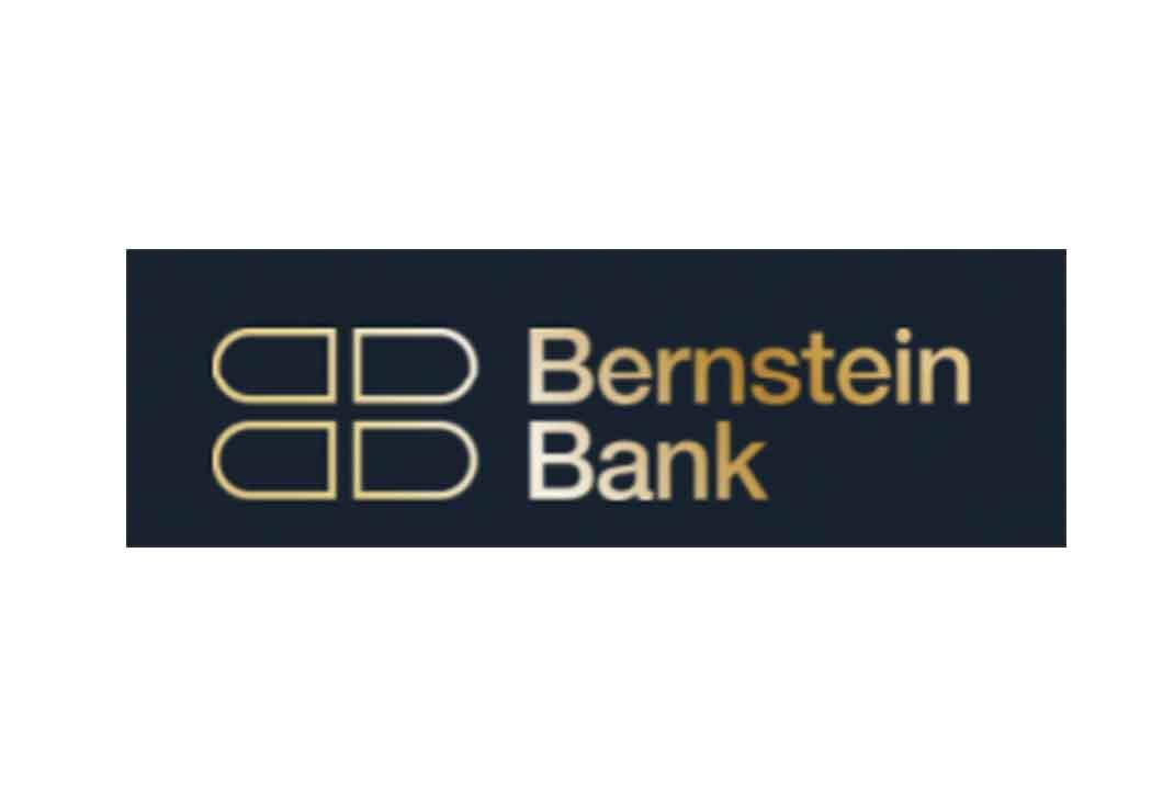Отзывы о Bernstein Bank и подробный обзор деятельности