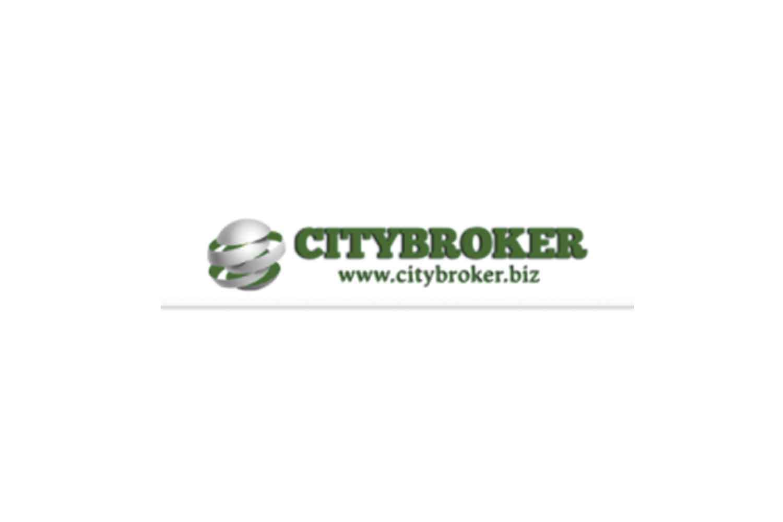 Отзывы о City Broker: можно ли доверять компании?