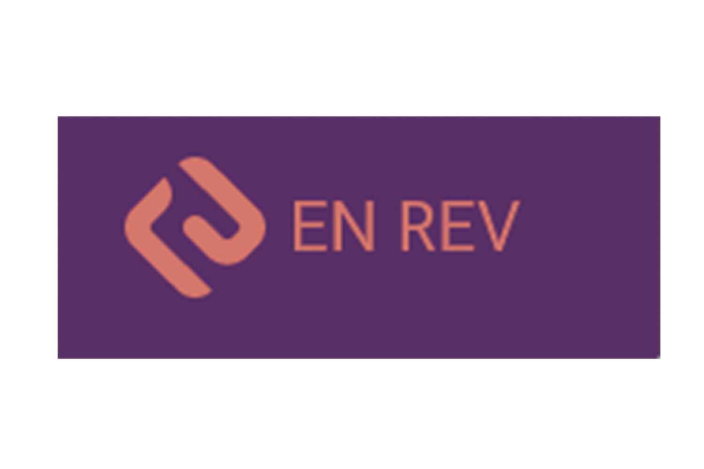 Отзывы о проекте En-Rev: можно ли доверять?