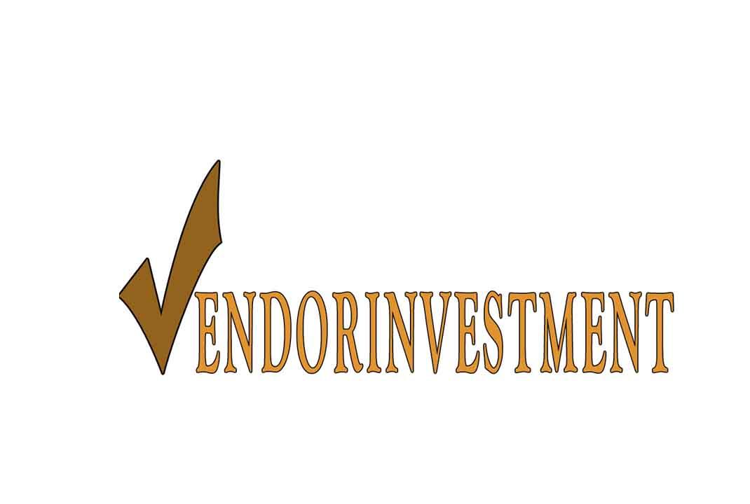 Отзывы о Vendor Investments: доверять или проходить мимо?